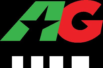 Innostage — AG Team
