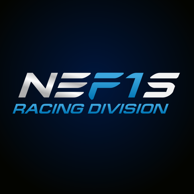 NEFIS Racing Division