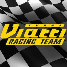 Viatti Racing Team